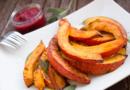 Friet uit de airfryer, 3 heerlijke varianten