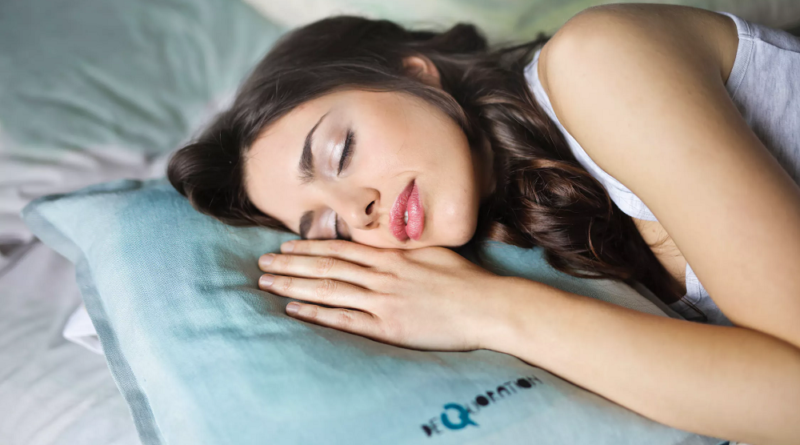 10 makkelijke aanpassingen om beter te kunnen slapen